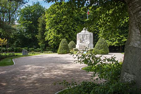 parc-memorial