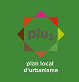 Logo-PLU2
