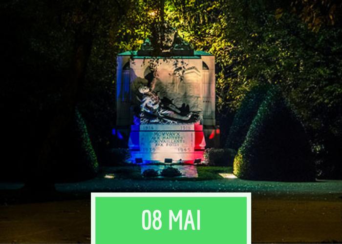 commemoration-08-mai