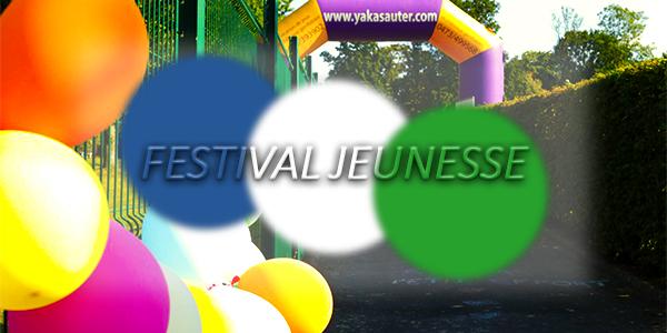 festival-jeunesse