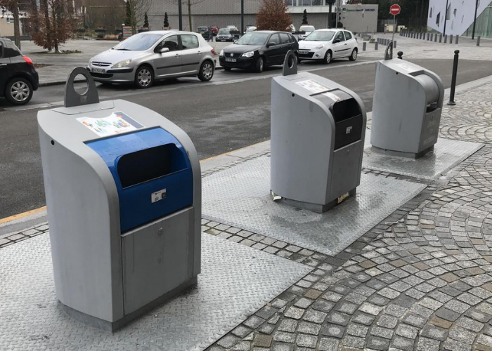 poubelle-coeurdeville