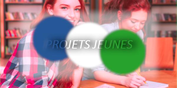 projets-jeunes