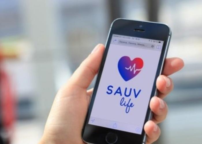 sauv-life